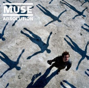 Muse_cover_Absolution_recenzja_Strefa_Apokalipsy