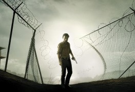 the walking dead season 4 recenzja