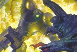 Pacific Rim: Tales from year zero recenzja komiksu