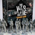 This War Of_Mine The Board Game