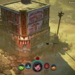 Lokacja w grze The Flame in the Flood